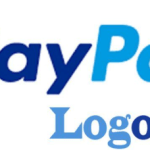 PayPal Logout – How to Logout PayPal on all Device, Paypal Sign out
