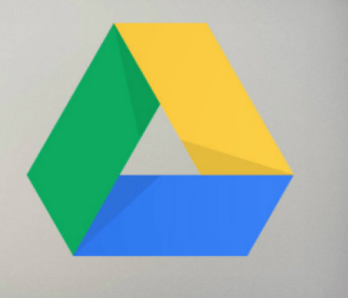 Restore-google-drive-backup