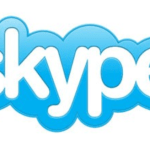 Skype Calls International – How to Call Phone Numbers on Skype For Free