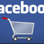 Facebook Buy and Sell Groups – How to Buy and Sell Groups on Facebook