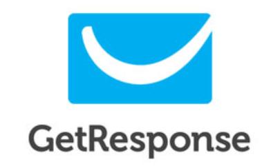 GetResponse Email Marketing – GetResponse Affiliate Program Honest Review