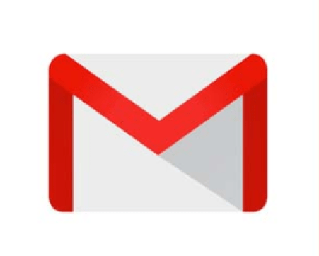 Gmail-Account-Sign-in