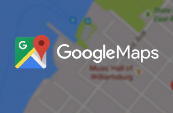 Google-Maps-New-Feature