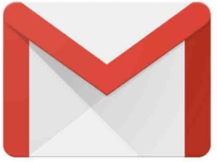 How-to-Create-Gmail-New-Account