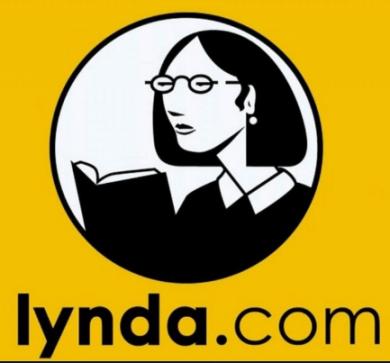 Lynda-Platform