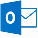 How to Reset Outlook Password – Reset your Microsoft Account Password