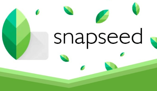 Snapseed App Download – Snapseed Apk Download for Android