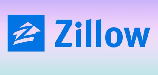 Zillow App – Zillow Mortgage Marketplace, How to Download Zillow App