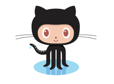 GitHub for Desktop – GitHub Login, What is GitHub