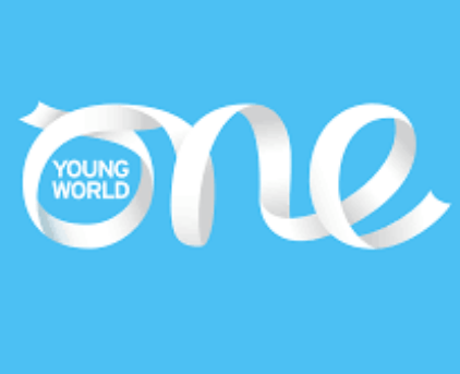One Young World – Investing in Equality Scholarship 2022 – Apply
