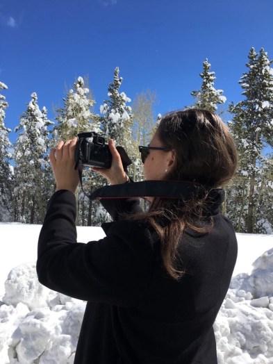 Behind-the-scenes-tourist-colorado