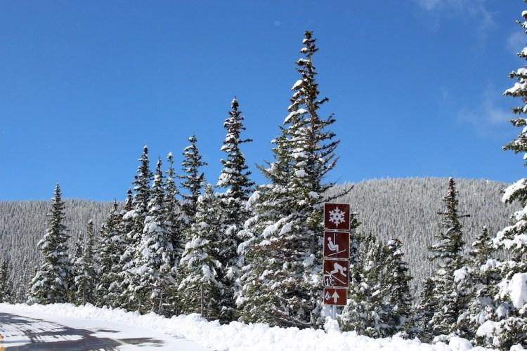 Colorado-Mount-Evans-Snow