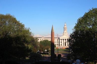 Denver-Civic-Center-Park