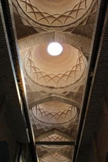 Tehran_Bazaar_ceiling