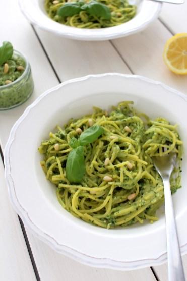 Pesto_pasta_hoch