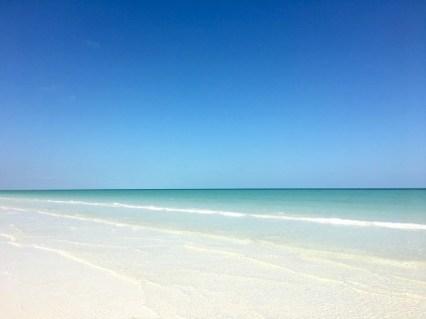 playa-holbox-beach