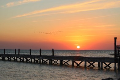 sunset-holbox-punta-coco