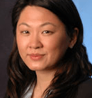 Olivia Serene Lee to Chair AILA NorCal Chapter for 2016-2017