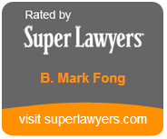 Super_Lawyer_B_Mark_Fong