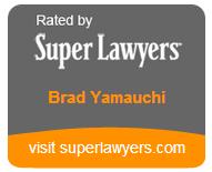 Super_Lawyer_Brad_Yamauchi
