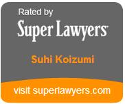 Super_Lawyer_Suhi_Koizumi