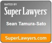 Super_Lawyer_Sean_Tamura_Sato