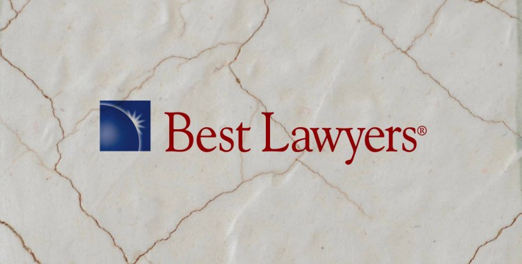 Four Minami Tamaki Attorneys Recognized in 25th Edition of The Best Lawyers in America