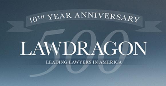 lawdragon-500-2015-dale-minami