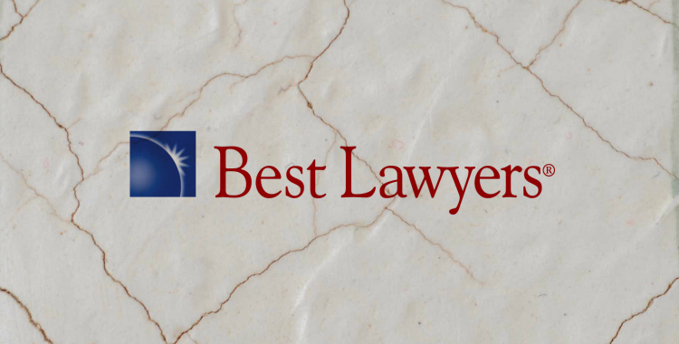 Four Minami Tamaki LLP Attorneys Selected for 24th Edition of The Best Lawyers in America