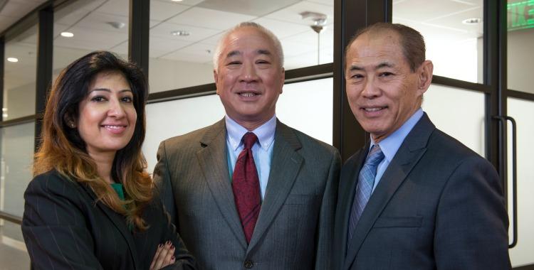 Minami Tamaki Law Firm - Aug 06. 2016