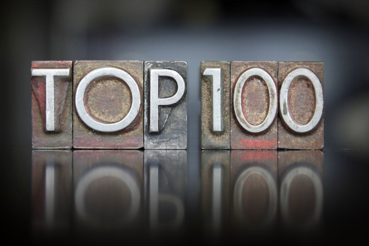 'Top 100 Settlements in California in 2016' List Includes Three Cases by Dale Minami, Mark Fong, and Seema Bhatt