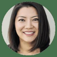 Claire Y. Choo Minami Tamaki LLP