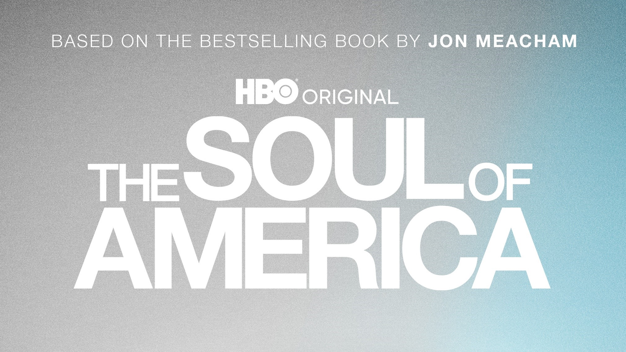 Dale Minami, Don Tamaki Featured in New HBO Documentary 'The Soul of America'