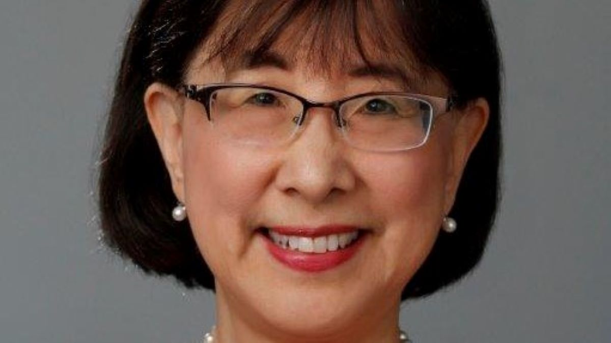 Minami Tamaki LLP Announces Retirement of Partner Minette Kwok and Transition of Donald Tamaki to Senior Counsel