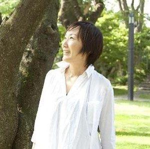 吉川 由美さん