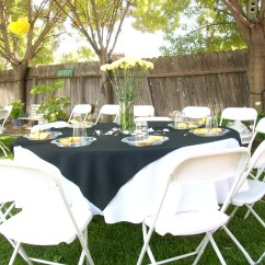 Average Cost Of Table And Chair Rentals Evenflo Majestic High Instruction Manual Mina 39s Party