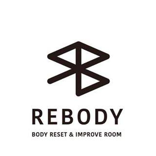 REBODY