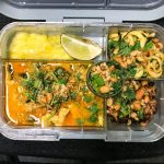 Mince Lunchbox: A Week of Keto Lunches (2)