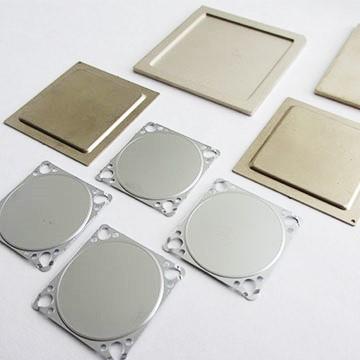 應用產業-名佳利金屬工業