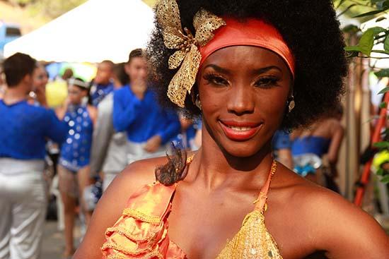 Resultado de imagen para 25 de julio día internacional de la mujer afrolatinoamericana y afrocaribeña