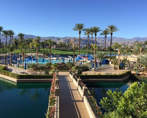 ACNP 2017 Palm Springs