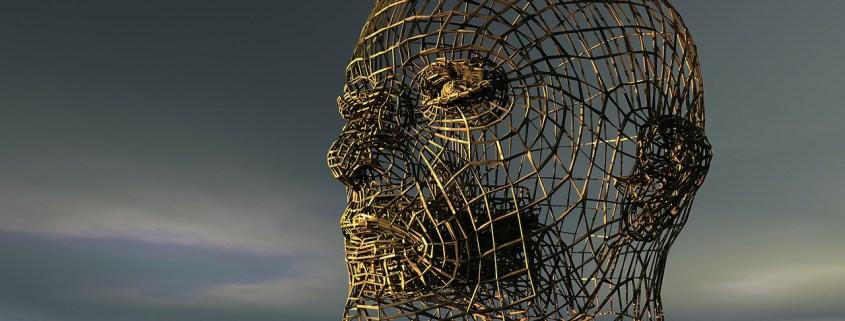 antipsychotics long-term treatment