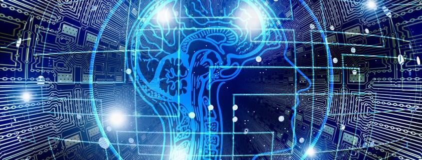 Big Data in Psychiatry