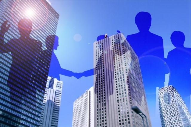 求人広告出稿は職場定着サポートのあるMind Oneに任せて安心