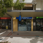 Bulimba Dental