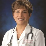Clinical Component Leader, Claudia Kawas, M.D.