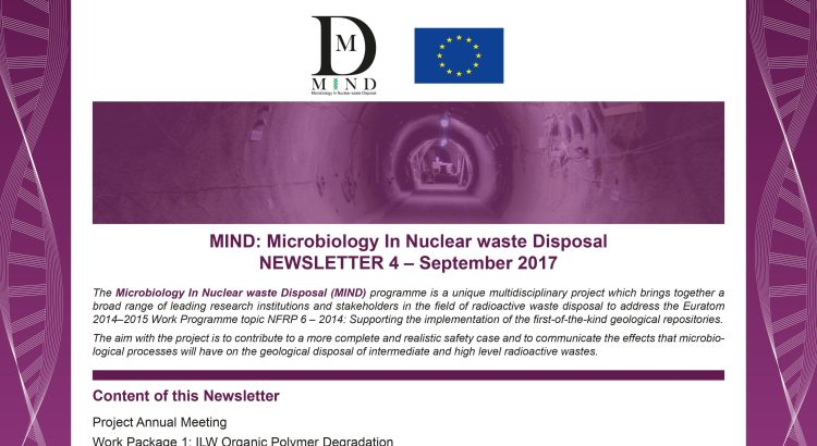 MINDnewsletter_4_september-2017_ver2_sid1