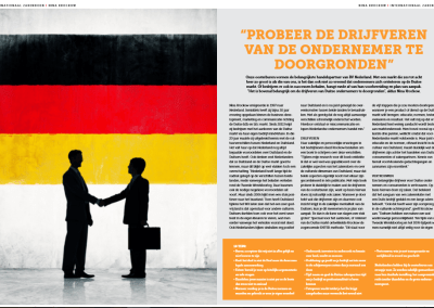 Oostgelderland Business Magazin