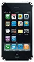 Harga Apple iPhone 3G baru, Harga Apple iPhone 3G bekas