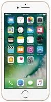 Harga baru iPhone 7, Harga bekas  iPhone 7